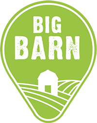 BigBarn Local Food Hubs